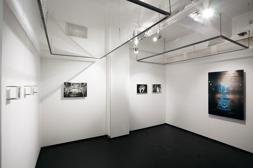 2-Installation-View